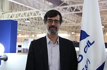 مدیرعامل ایدرواویل از پایان برنامه جامع توسعه میدان نفتی سوسنگرد خبر داد