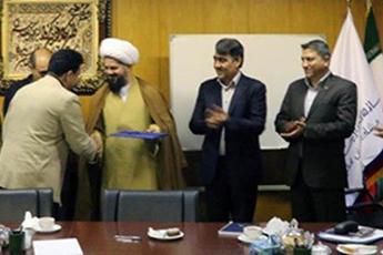 ضرورت فرهنگ سازی و حمایت از تولید و کالای ایران