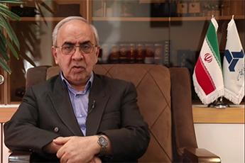 اعلام تعلیق فعالیت خودرو سازان خارجی به معنای قطع همکاری با شرکای ایرانی نیست