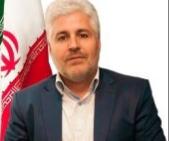 انتصاب مدیرحسابرسی داخلی سازمان گسترش و نوسازی صنایع ایران