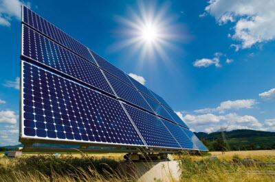 فراخوان نخست وزیر ارمنستان برای استفاده از انرژی خورشیدی