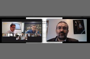 آمادگی ایدرو برای همکاری با بخش خصوصی و تعاونی در طرحهای مناطق محروم