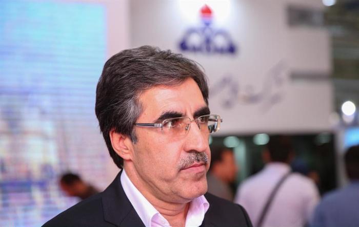 بازگشت ماشینسازی به گسترش نوسازی صنایع ایران
