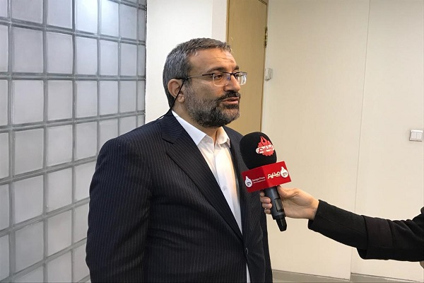 رتبهبندی شرکتهای برتر ایران، اقدامی علمی در راستای توسعه پایدار