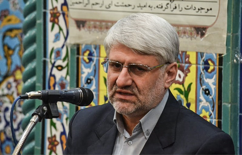 لزوم آسیب شناسی جریان تولید و خدمات پس از فروش در صنعت خودرو ایران