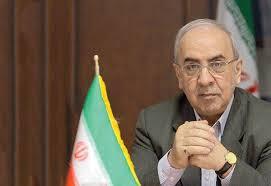 پیام تسلیت منصور معظمی برای حادثه سقوط هواپیما تهران-یاسوج