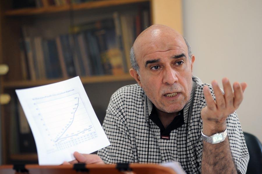 خودروسازان ایرانی باید رفتار با مشتری را یاد بگیرند