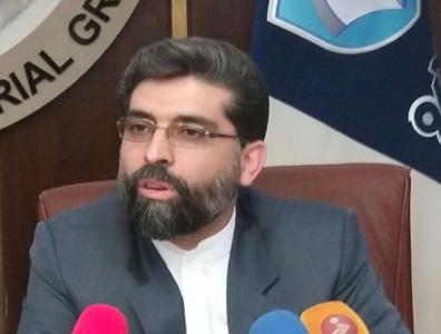 مدیرعامل ایران خودرو مهم ترین محورها و اولویت های کاری این شرکت را اعلام کرد