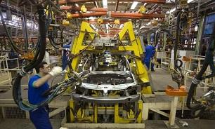 «مدیریت هزینه» اسم رمز موفقیت صنعت خودرو کشور است