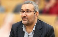 تدوین الزامات و چارچوبهای «جهش تولید» در کارگروه ویژه دبیرخانه مجمع تشخیص مصلحت نظام