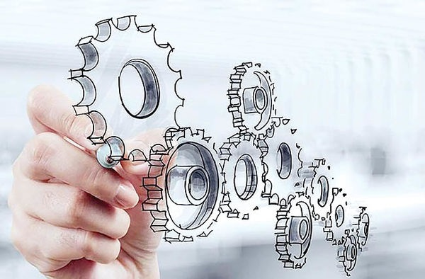 روند توسعه صنعتی ایران چه سمت و سویی دارد؟