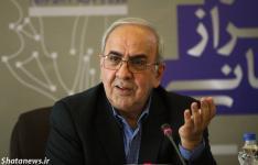 آموزش ۵۰۰ مدیر برتر ایران در سطح جهانی