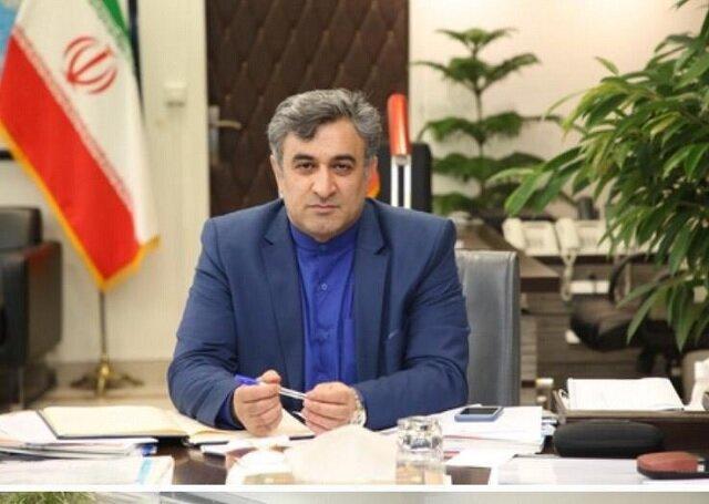 برگزاری نمایشگاه محصولات ساخت داخل در تهران