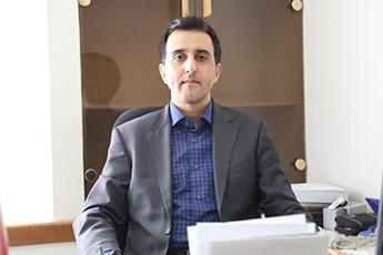 انتصاب مدیر اجرای پروژه های نفت ،گاز و پتروشیمی ایدرو