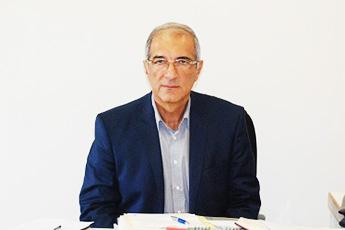 با مشارکت ایدرو قرارداد تاسیس شرکت سرمایه گذاری در طرح تولید اتیلن اکساید امضا می شود