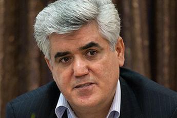 ایدرو در راستای اکتشاف و تولید  شرکت توسعه صنایع نفت و گاز گسترش ایرانیان را تاسیس کرد
