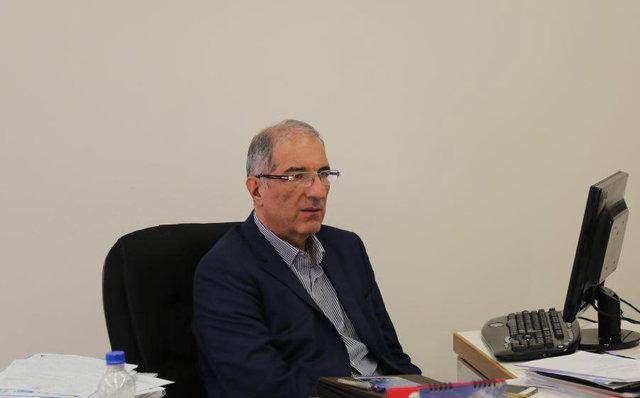آخرین وضعیت فاز ۱۷ و ۱۸پارس جنوبی / افتتاح تا نیمه اول فروردین ۹۶