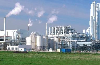 تاکید رئیس ایدرو بر تسریع اجرای طرح تولید بیو اتانول سوختی در کرمانشاه