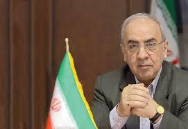 تشکیل کمیته راهبری پروژه اکتشاف و تولید نفت و گاز در ایدرو
