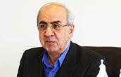 مدیریت راهبردی وزارت نفت ، ستاره خلیج فارس را به ثمر رساند