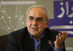 ارز مورد نیاز تولید خودرو تأمین میشود/ رنو از ایران نرفته است