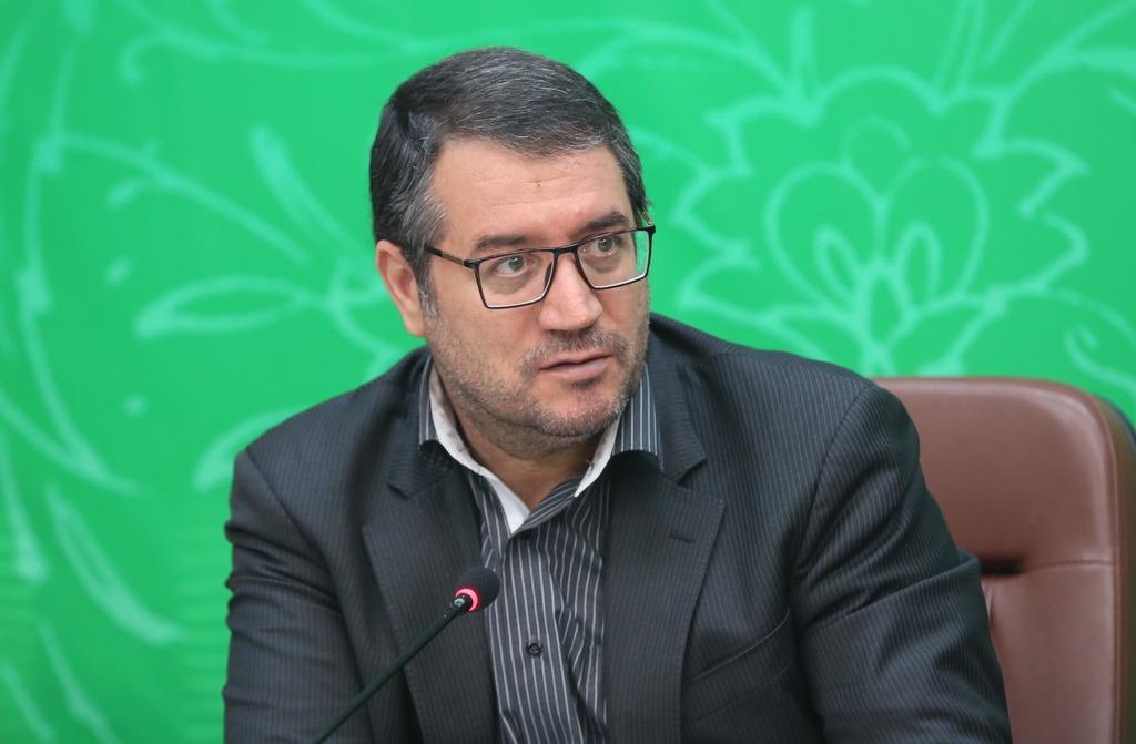 دستور ویژه وزیر صمت برای آسیب شناسی برنامه های وزارتخانه در سال «رونق تولید» /تهیه برنامه عملیاتی متناسب با الزامات «جهش تولید»