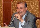 مجلس از قرارداد جدید رنو حمایت می کند