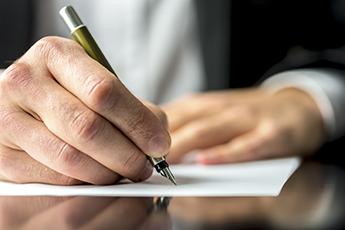 امضای توافق نامه تهیه و ساخت ۹۶۰ دستگاه متروی ۸ واگنه برای شهرتهران و کرج / ثبت رکورد جدید راه اندازی سکوهای دریایی