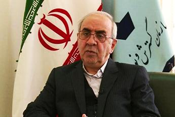 رئیس هیات عامل ایدرو در پیامی روز خبرنگار را به تلاشگران عرصه اطلاع رسانی تبریک گفت