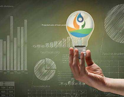 نرخ رشد مصرف انرژی در ایران، ۵/۵ درصد