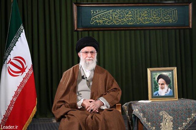 کشور ظرفیت مقابله با چالش ها را در هر سطحی دارد/ آمریکا خبیث ترین دشمن ملت ایران است