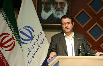 رشد و توسعه مجتمع کشتی سازی و صنایع فراساحل ایران در سالهای اخیر مطلوب بوده است