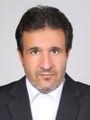 شکوفایی صنعت خودروسازی ایران با خصوصی سازی محقق می شود