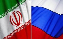 سازمان گسترش مناسبات خود را با شرکت های روسی گسترش می دهد