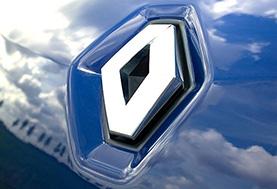 رنو به دنبال تبدیل شدن به قطب سوم تولید خودرو در ایران است