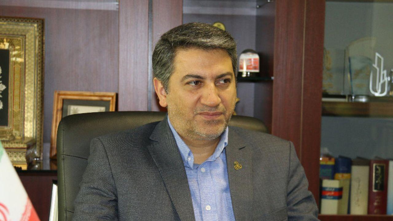 معرفی ۵۰۰ شرکت بزرگ  اقتصاد کشور در بیست و دومین  همایش رتبهبندی شرکتهای برتر ایران