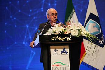 بازار ایران با شروطی بر روی همه شرکت های بزرگ خودروساز باز است