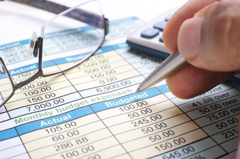 ۱.۶ برابر شدن اعتبارات وزارت صنعت در لایحه بودجه ۹۸
