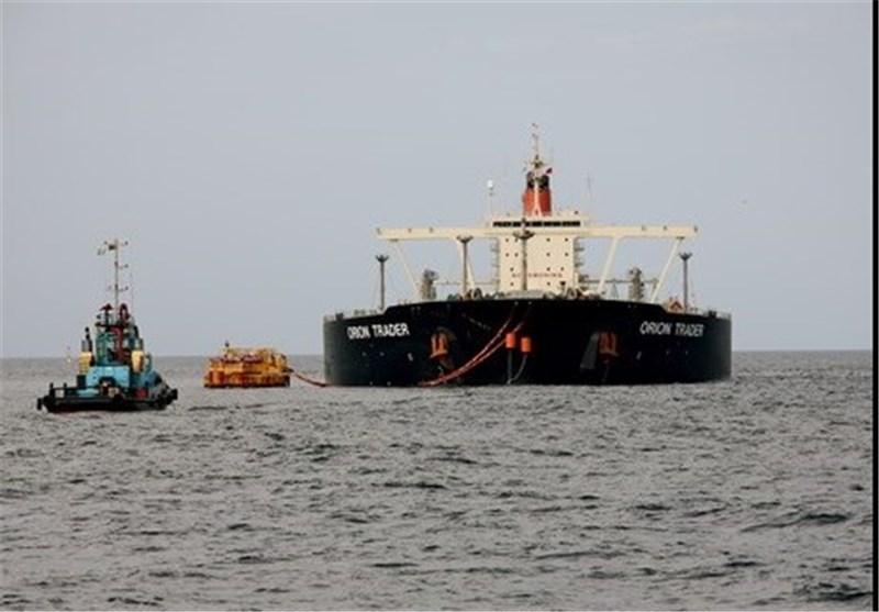 تاسیس بزرگترین شرکت مشترک کشتی سازی با مشارکت طرف های ایرانی و خارجی