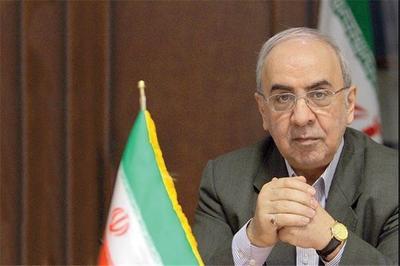 پیام رئیس ایدرو بمناسبت فرا رسیدن اربعین حسینی