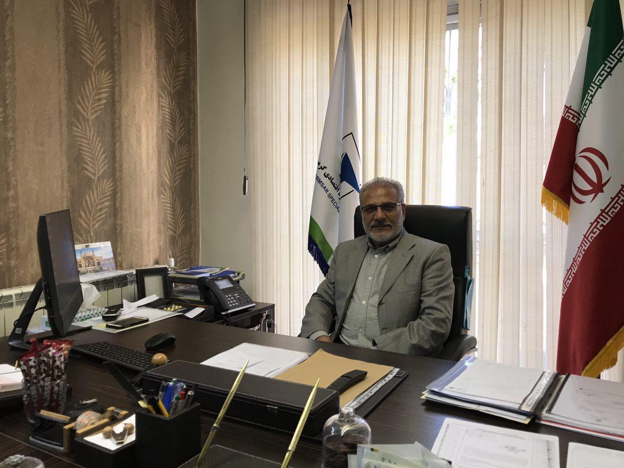 عبدالرضا نادری